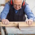 Renteneintrittsalter in Europa und weltweit: Wer arbeitet am längsten?