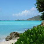 Die Karibikinsel Montserrat bietet ein 1-Jahres-Visum für Home-Office Arbeiter