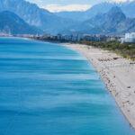 Als Rentner in die Türkei auswandern: Kosten, Visa und beliebte Regionen