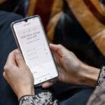 Gymglish Erfahrungen: Der personalisierte Online Sprachkurs im Test
